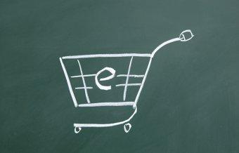 Kaip sukurti elektronine parduotuve